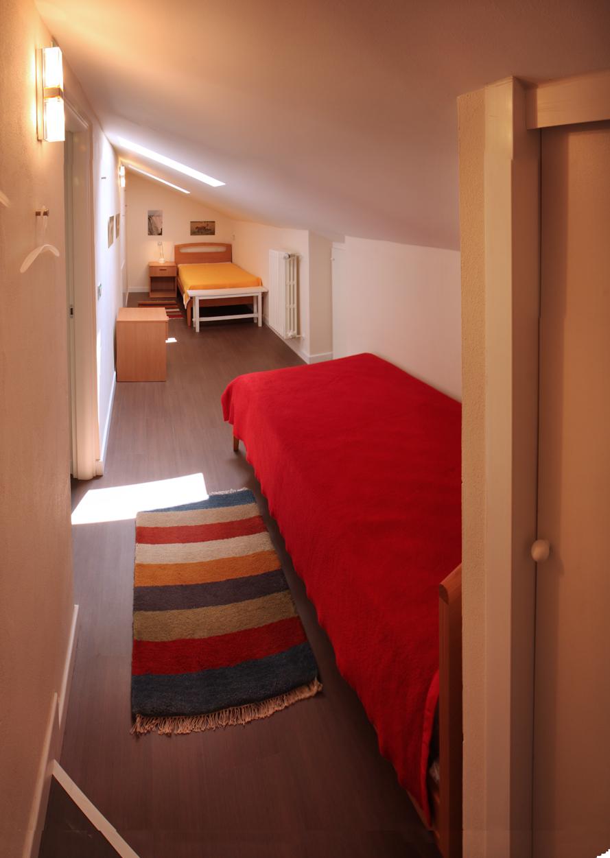 wohnzimmerz: rosa schlafzimmer with babyzimmer gestalten neue, Schlafzimmer entwurf